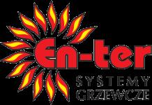 logo-enter